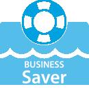 Business saver