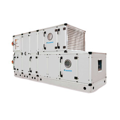 Daikin Air Handling Unit Professional