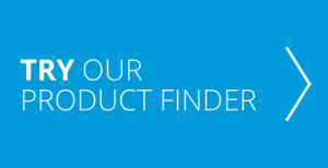 Daikin Product finder