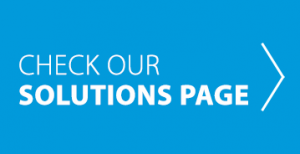 Daikin solutions page