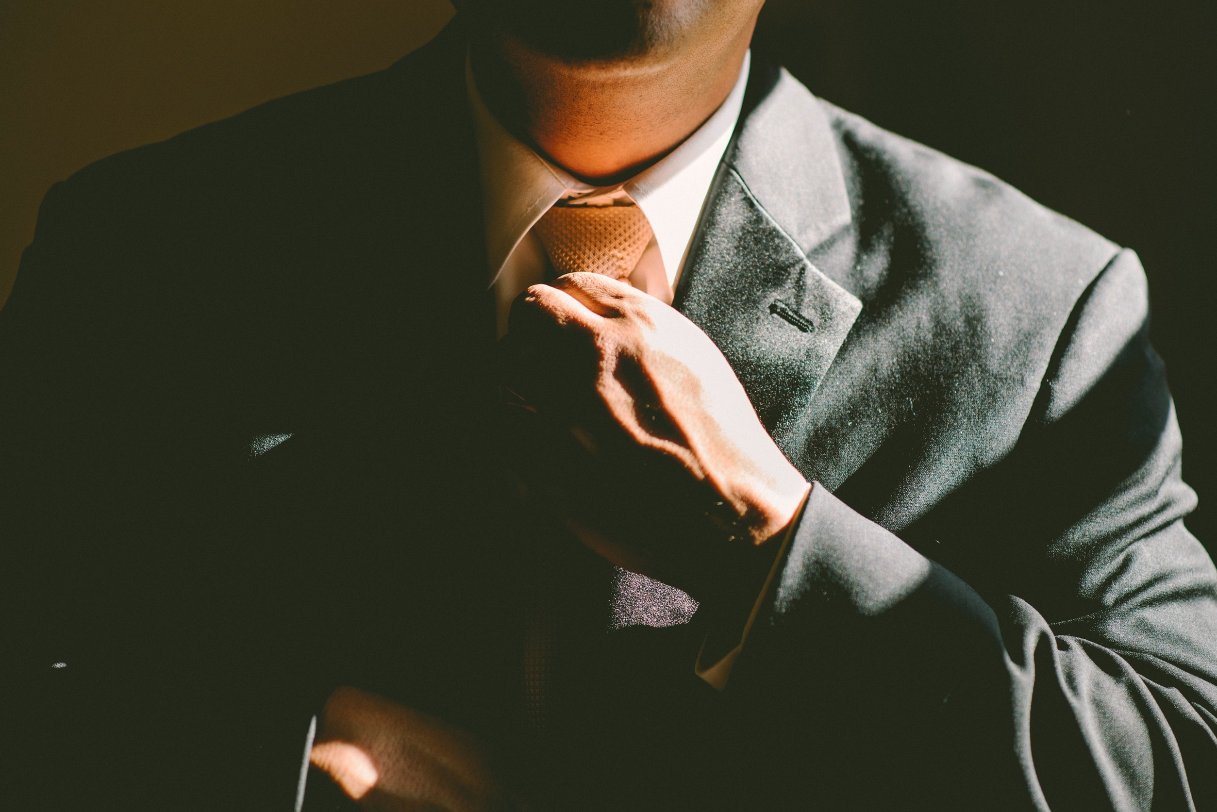 Professionisti /Manager